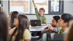 Foto de Servicios y soluciones tecnológicas para tu centro educativo
