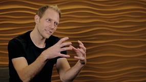 Foto de Más allá de nuestras cuatro paredes: cómo está impulsando Microsoft el progreso sostenible