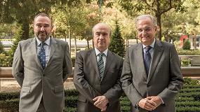 Foto de Repsol y su Fundación desarrollarán proyectos de cooperación en Iberoamérica