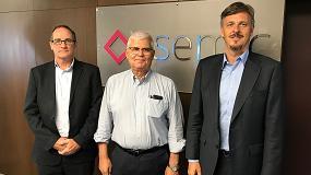 Foto de SEMIC obtiene la máxima certificación EG Platinum Partner de HPE