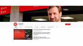 Foto de Cadena 88 estrena canal oficial en YouTube