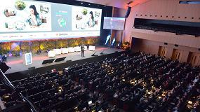 Foto de Barcelona acoge un Global DIY Summit de récords