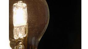 Foto de La nueva ley que cambiará la luz. ¿Por qué comprar bombillas LED?