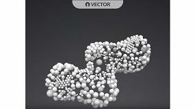 Foto de Esclarecen por qué unas nanopartículas grandes atraviesan nanoporos y otras más pequeñas no