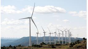 Foto de Asociaciones renovables europeas analizarán su experiencia internacional en extensión de vida de parques eólicos en una jornada de AEE