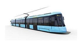 Foto de Alstom España suministrará 5 tranvías adicionales a la ciudad de Frankfurt
