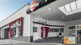 Foto de Repsol y El Corte Inglés abrirán 1.000 tiendas Supercor Stop&Go en tres años