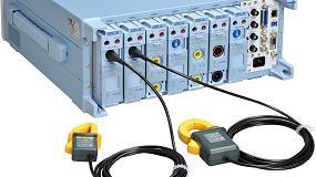 Foto de Yokogawa Test & Measurement lanza la nueva generación de analizadores de potencia de alta precisión
