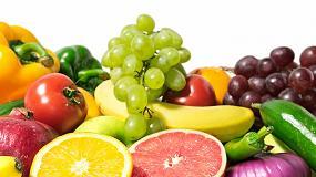 Foto de Aprobada la nueva norma nacional para las ayudas de la UE en el sector de frutas y hortalizas