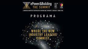 Foto de iCandela te ofrece la oportunidad de conseguir entradas para The Summit