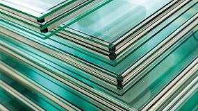 Foto de ADA Distribuciones presenta sus soluciones para vidrio aislante