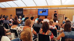 Foto de La Fundació Sorigué promueve el aprendizaje a través del arte