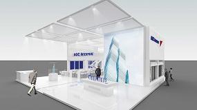 Foto de Interpane AGC presenta soluciones que resaltan la originalidad en la arquitectura