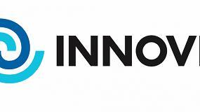 Foto de Nueva imagen de marca para Innovia Films