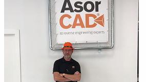 Foto de Los resultados 'obligan' a AsorCAD a ampliar sus instalaciones en Barcelona