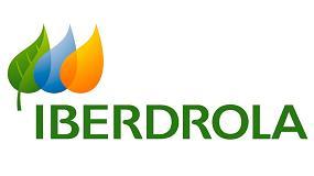 Foto de Iberdrola, incluida de nuevo en el Índice Dow Jones de Sostenibilidad en el sector de las 'utilities'