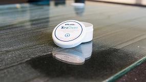 Foto de Bohle presenta XtraClean, limpieza de superficies de forma suave pero eficaz