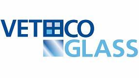 Foto de Veteco Glass acoge en Madrid las novedades del mundo del vidrio