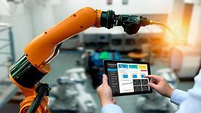Foto de Tecnologías 4.0 para las máquinas-herramienta del futuro
