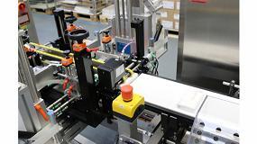 Foto de Soluciones de trazabilidad eficientes en Acino Pharma
