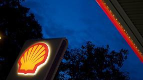 Foto de Shell recurre a la IA para mejorar sus estaciones de servicio