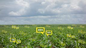 Foto de ¿Qué significa 'Smart Agro' para la agricultura 4.0?