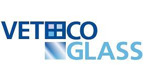 Foto de Veteco Glass 2018, el mundo del vidrio se cita en Madrid