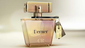 Foto de La personalización de perfumes y cosméticos, una potente herramienta para aumentar las ventas