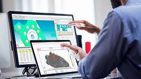 Foto de Hexagon Manufacturing Intelligence presenta la nueva versión del software Quindos