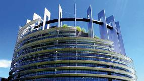 Foto de El Parlamento Europeo propone reducir un 40% las emisiones de CO2 de los vehículos nuevos en 2030