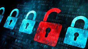 Foto de Protección frente a la sofisticación de las armas cibernéticas
