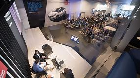 Foto de Nissan instalará 100 nuevos puntos de recarga rápida en las principales vías españolas