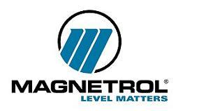 Foto de Iberfluid y Magnetrol firman un acuerdo de distribución para España