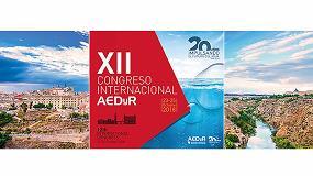 Foto de El presente y el futuro de la desalación en España se debatirá en Toledo del 23 al 25 de octubre