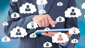 Foto de La nube, base esencial de la innovación y la transformación digital