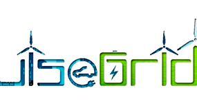 Foto de Proyecto WiseGRID: redes eléctricas inteligentes de distribución