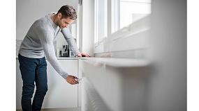 Foto de La gestión del reparto de los gastos de calefacción y agua caliente