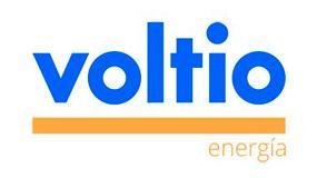 Foto de Nace Voltio Energía