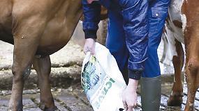 Foto de Deplan presenta un aditivo para mejorar la gestión de los purines de porcino y vacuno