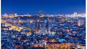 Foto de Presentado el informe 'Los objetivos de Desarrollo Sostenible en 100 ciudades españolas'