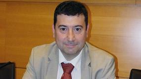 Foto de Entrevista a Pablo Martín, director de Asefave