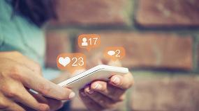 Foto de Redes sociales: solo sirven si se hace un uso estratégico