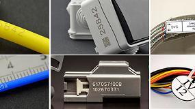 Foto de La trazabilidad del material eléctrico, obligación de fabricantes y distribuidores desde 2017