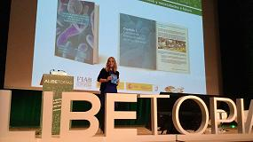 Foto de Cleanity presenta el Manual de Buenas Prácticas en Higiene y Desinfección para la Industria de Alimentación y Bebidas