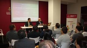 Foto de Jornadas Informativas sobre el uso sostenible de la bioenergía