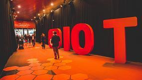Foto de IoTSWC 2018 cierra su edición con 341 empresas y 16.250 visitantes