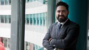 Foto de Entrevista a Raúl Calleja, director de Veteco