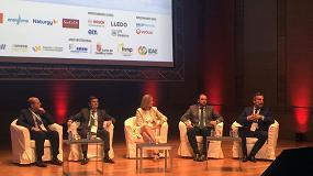 Foto de El VI Congreso ESEs se consolida como el gran foro de debate sobre servicios energéticos