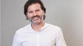 Foto de XAL España anuncia a su nuevo director comercial para nuestro país