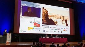 Foto de Claroscuros en el futuro del sector de los áridos en España